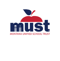 MUST Benefits Logo